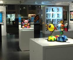 where to buy quintessential miami themed souvenirs wheretraveler