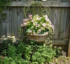 103 diy planter ideas seasonal