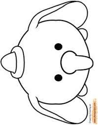 250 Best Tsum Tsum Images Coloring Pages For Kids Colouring Pages