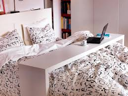 overbed table australia need to make a diy version of this ikea malm over bed table cool need to make a diy version of this ikea malm over bed table 86