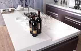 some tips acrylic countertop on soapstone countertops cost