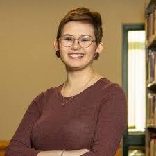 Alycia Stewart SAMU VP Academic (@savpacademic) | Twitter