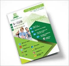 Brochure Designing Coimbatore India Web Design Coimbatore