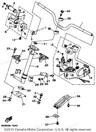Marine starter solenoid wiring diagram fresh