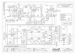 wiring diagram for dsl on wiring images free download wiring diagrams Delphi Wiring Diagram wiring diagram for dsl 5 wiring diagram for delphi delco radio outside phone box wiring diagram delphi stereo wiring diagram
