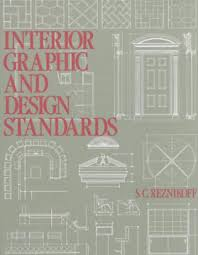 interior lighting for designers. interior graphic and design standards lighting for designers
