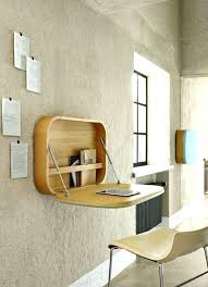 office space saving ideas. Space Saving Desk Ideas Saver Charming Home Office Furniture Best