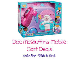 Doc Mcstuffins Chore Chart Doc Mcstuffins Mobile Cart 44 99 And Actually In Stock