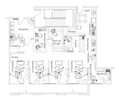the office floor plan. Office Floor Plan Online Line Plans Elegant File Psm V59 D018 Ground The