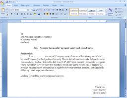 professional resume writer professional dissertation methodology     SemiOffice Com