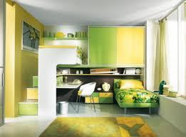 Modern Kids Rooms Ideas #9962