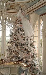 victorian-christmas-decorating-ideas-4