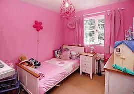 soft teal bedroom paint. Soft Teal Bedroom Paint. Bathroom Exotic Furry Animal Skin Rug White Steel Bed Frame Tan Paint