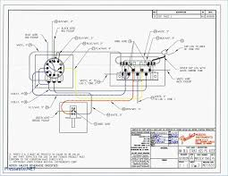 wrg 4232 kz1000 wiring diagram fender s1 switch wiring diagram wiring diagram for venter trailer kz1000 wiring diagram fender s1 switch