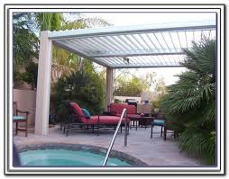 patio covers south africa. Fine Patio Retractable Patio Covers South Africa Intended D