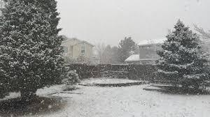 Resultado de imagen para un invierno triste