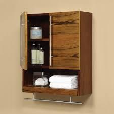 modern bathroom wall cabinets. Delighful Cabinets Bathroom Modern Wall Cabinets Excellent In For Cabinet Ideas 0 With Hertscreationcom