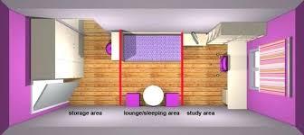 narrow bedroom furniture. Long Narrow Bedroom Arrangement Girls Furniture For .