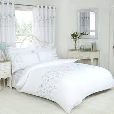 white duvet cover queen medium size of grey and white duvet cover grey and white duvet white duvet cover queen