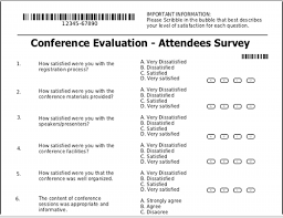 Meeting Survey Template 28 Images Of Meeting Survey Question Template Design Netpei Com