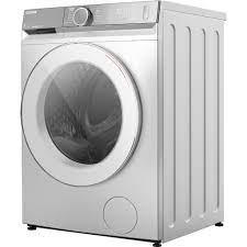 Máy giặt lồng ngang Toshiba Inverter 8,5kg TW-BK95G4V(WS)
