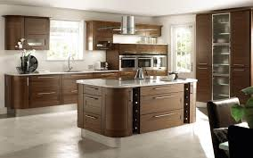 Remodeling Your Kitchen Kitchen Bathroom Remodeling Green Island Group