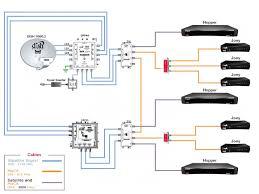 dishhd wiring diagram wiring diagram essig dish hd wiring diagram wiring diagram libraries wiring a 400 amp service amazing of dish network