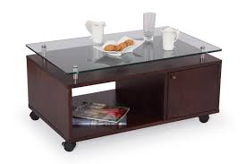 Kitchen Furniture Online India Utility Coffee Table Buy Wooden Coffee Table Online Ekbote