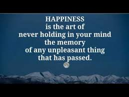 Happiness Quotes About Life Happy Life Sayings Inspiring And Unique Inspirational Quotes About Life And Happiness