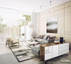 Living Room Accessories Ideas Aphiaorg - Livingroom accessories