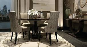 Elegant dining table decor Dinner Table Luxury Dining Table Dining Room Fancy Dining Table Decor Ikaittstttorg Luxury Dining Table Dining Room Fancy Dining Table Decor Uxstudent