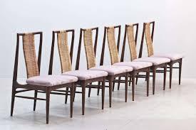 Moderne Stühle Esszimmer Wohnideen Esszimmer Modern Luxus