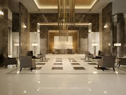 view larger image marble floor design
