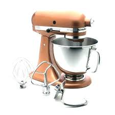 kitchenaid copper bowl copper mixer copper mixer mixer copper bowl liner copper kitchenaid copper bowl australia kitchenaid copper bowl mixer