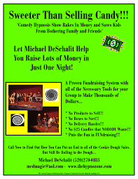 Flyers For Fundraising Events 022 Template Ideas Free Fundraiser Flyer Ulyssesroom