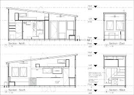 house plans free floor plan autocad file tiny