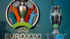 تردد القنوات الناقلة لبطولة كأس أمم أوروبا 2021 اليورو عبر النايل سات -  كلمة دوت أورج