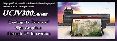 <b>UCJV300</b> Series | Product | <b>MIMAKI</b>