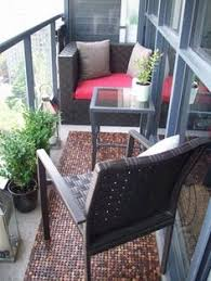 apartment patio furniture. Image Result For Balcony Furniture Apartment Patio E