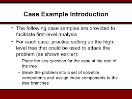 interview case consulting case interview prep guide v2