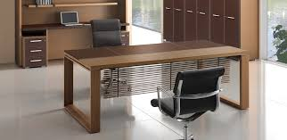 italian office desk. Italian Office Desk Arche By Bralco