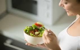 Top 5: Cele mai votate diete de slabire rapida - healthy pe kudika