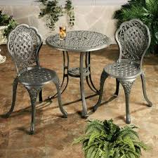 outdoor cafe table and chairs. Full Size Of Furniture:westcliffe Outdoor Bistro Table Set Attractive Patio Furniture 18 Large Cafe And Chairs