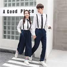 2019 japanese korean <b>sailor suit</b> cosplay costumes <b>school</b> uniforms ...