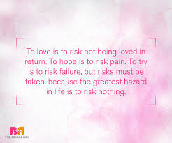 Deep Love Quotes Simple How Deep Is Your Love 48 Deep Love Quotes For Her