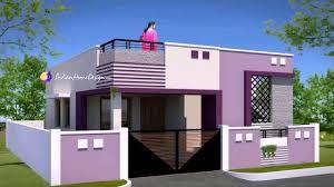 kerala model house plans low cost
