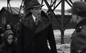 Now 80, the youngest Schindler's List survivor won't stop ...
