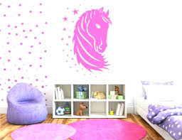 rug for teenage bedrooms rugs for teenage bedrooms girls bedroom rug cool large size of pink