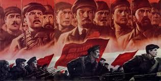 """Résultat de recherche d'images pour """"affiches octobre 1917"""""""