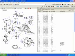 chevy wiring diagram alternator images perkins 4 108 wiring diagram wiring diagram schematic
